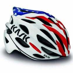 Helmet Kask Mojito - USA