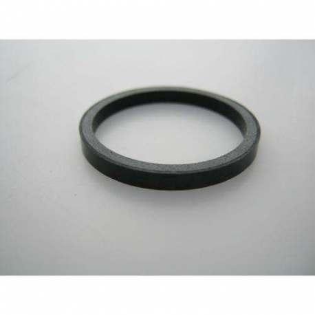Spessore in Carbonio 1& 39 3mm