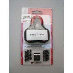 Coppia Tacchette Compatibili KEO