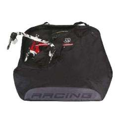 Borsa Portabici Travel Plus Racing