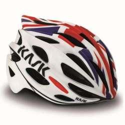 Helmet Kask Mojito - UK