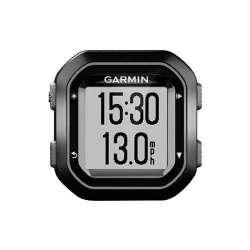 GPS Garmin Edge 25 con Fascia Cardio