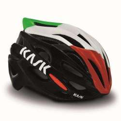 Helmet Kask Mojito - Italia