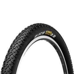 Continental Race King 29x2.2 Performance Tire
