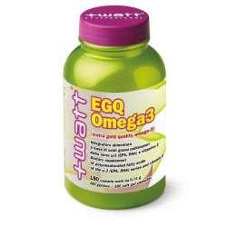 OMEGA 3 EGQ - 180 PERLE