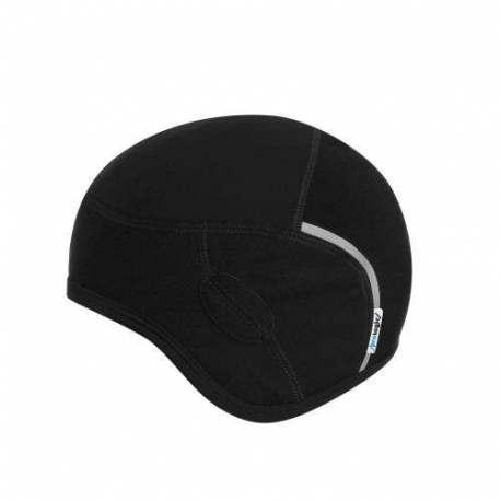 Sottocasco Zerorh+ Adapto Hat Nero