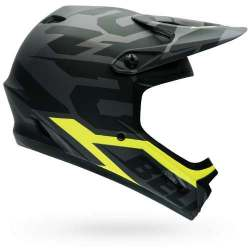 Casco Bell Transfer-9