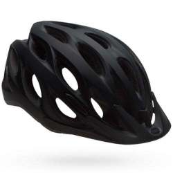 Casco Bell Traverse