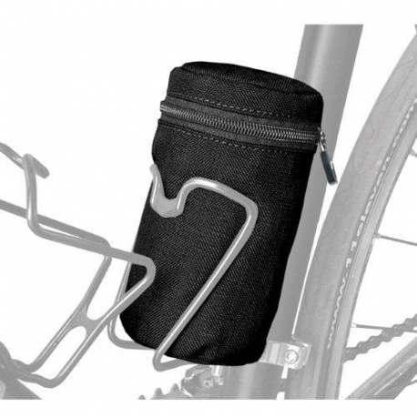 Scicon Tubag 500 Bike Bag