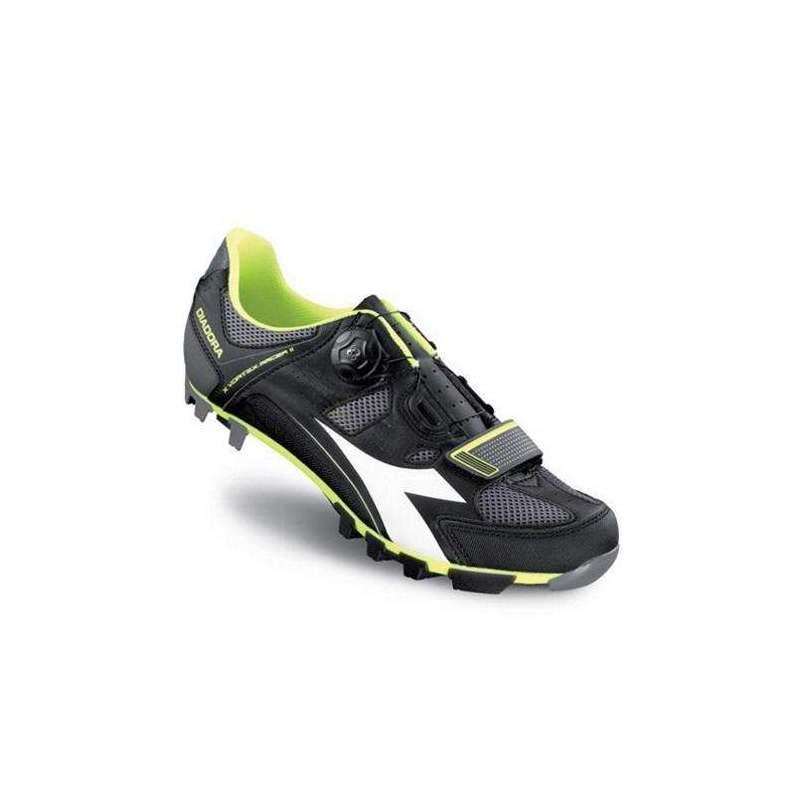d399cbfdfe042 Acquista scarpe mtb diadora x vortex - OFF65% sconti