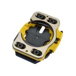 Tacchette SpeedPlay V.2