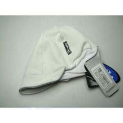 Cappellino Santini Xtreme c/codino