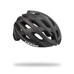Helmet Lazer Blade