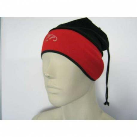 Cappello CyclingSportswear
