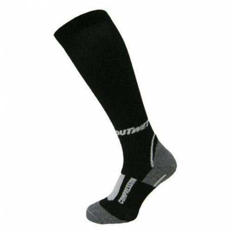 Calze Compressive Outwet Csocks