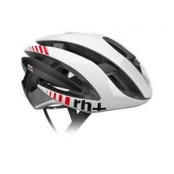 Helmet Zero rh+ Z Alpha