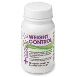 Weight Control - 60pcs