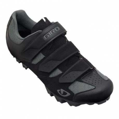 Shoes Giro Herraduro