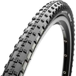 Maxxis Raze 700x33 Rigid Tire