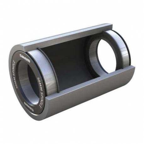 Cuscinetti SRAM BB30 in acciaio