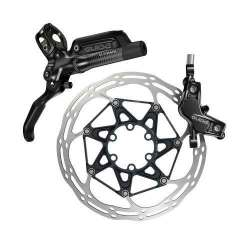 Brakes Sram Guide Ultimate
