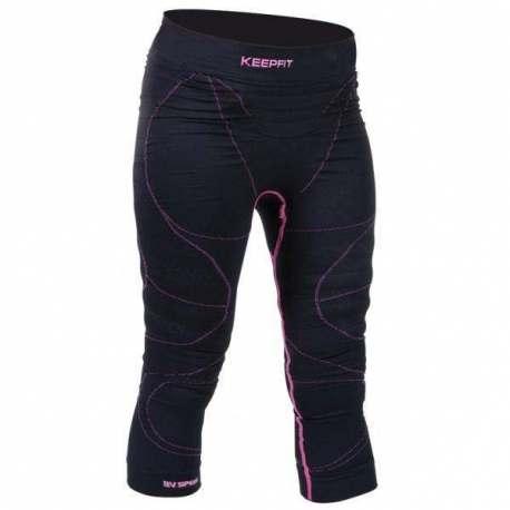 Pantaloncini  BVSport Keepfit