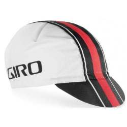 Cappellino Giro Classic