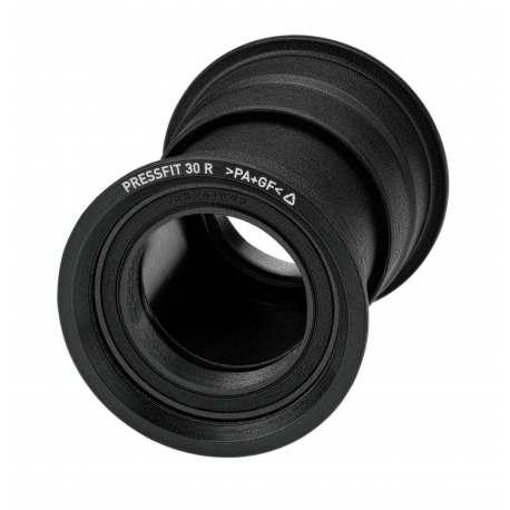 Calotte Sram Pressfit 30 73x46mm