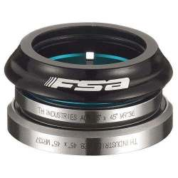 "FSA NO.54 SERIE STERZO TH 45X45° 1""1/4"