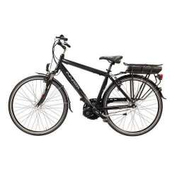 Innata - 511 City Bike
