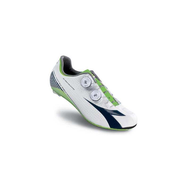 Movistar partners with Diadora for shoes, casual clothing