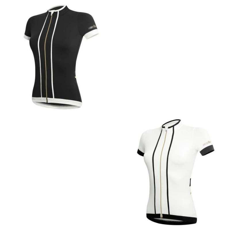 Maglia Zero rh+ Sancy W   Acquista online Maglie Ciclismo Donna