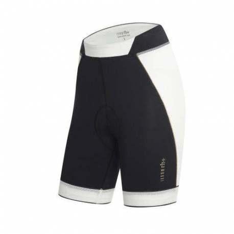 Pantaloncini Zero rh+ Sancy W