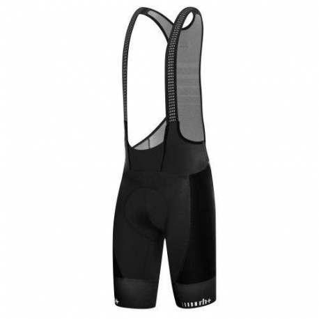 Pantaloncini Zero rh+ SpeedCell