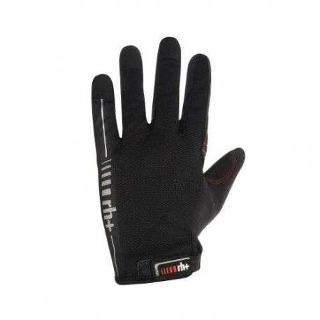 Guanti Adventure Glove