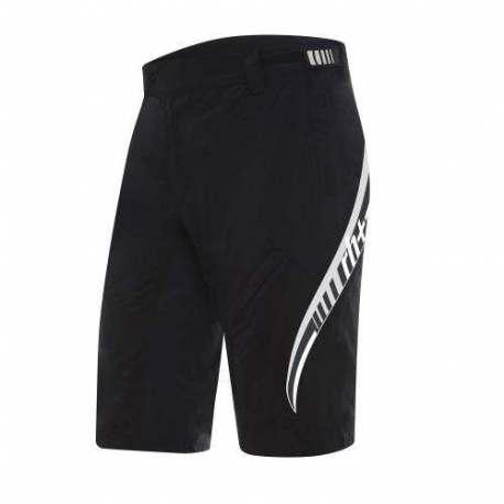 Pantaloncini Orion Shorts