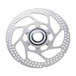 Disco Shimano RT54 160mm