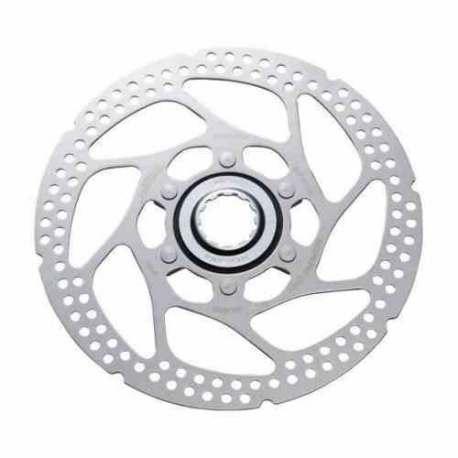 Disc Rotor Shimano RT54 160mm