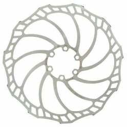 Disc Rotor Magura Storm SL 160/180mm