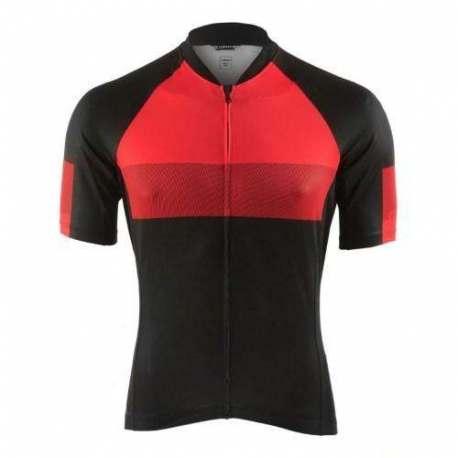 Maglia Giro Chrono Expert