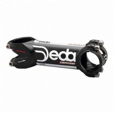 Stem Deda Elementi Zero 100 Performance - 82°