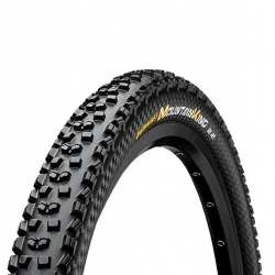 Continental Mountain King 29x2.2 Tire