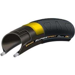 Copertoncino Continental Super Sport Plus Anti Puncture 700x25