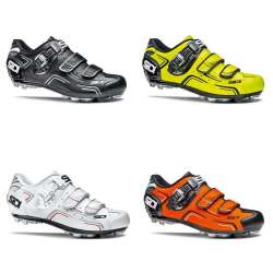 Shoes Sidi Buvel