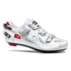 Shoes Sidi Ergo 4