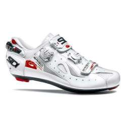 Sidi Ergo 4 Mega Shoes