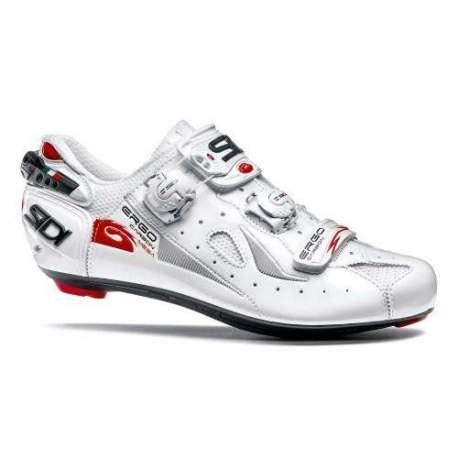 Sidi Ergo 4 Mega Shoes