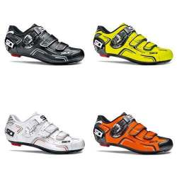 Shoes Sidi Level