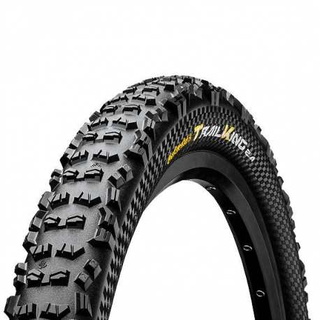 Continental Trail King 29x2.2/2.4 Tire