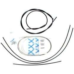 Kit Cavi e Guaine Campagnolo Ultrashift e ErgoPower
